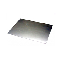 Crafts Too - Shim Plate 140 x 200 mm INSTOCK