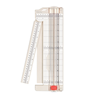 NEW Crafts Too - Paper Trimmer Cutting Width 31cm